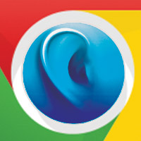 Chrome Bugs Allow Sites to Listen to Your Private Conversations